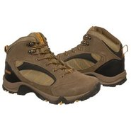 Osprey Boots (Brown/Taupe/Gold) - Men&#39;s Boots - 12