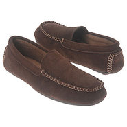 Darren Shoes (Choc/Terry Liner) - Men&#39;s Shoes - 10