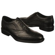 Chairman Shoes (Black) - Men&#39;s Shoes - 12.0 3E