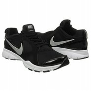 IN SEASON TR 2 Shoes (Black/White/Metsilvr) - Wome