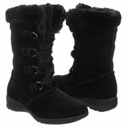 Jewel Boots (Black) - Women's Boots - 6.5 M