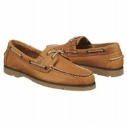 Leeward 2 Eye Shoes (Sahara) - Men's Shoes - 7.0 M