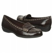 Esther Shoes (Tmoro Jeck Snake Pu) - Women&#39;s Shoes