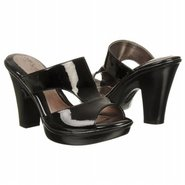 Valma Shoes (Black Patent) - Women's Shoes - 6.0 M