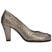 A2 
