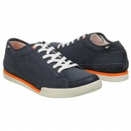 Jed Shoes (Midnight) - Men's Shoes - 11.5 M
