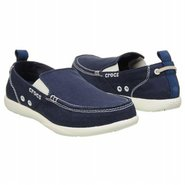 Walu Shoes (Navy) - Men's Shoes - 13.0 M