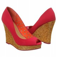 FERGALICIOUS 