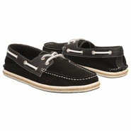 13414 Shoes (Black) - Men's Shoes - 7.5 M