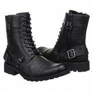 Jessta Boots (Black) - Men&#39;s Boots - 10.0 D