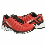 Zig Kick Shoes (Red) - Men's Shoes - 11.0 D