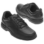 Eureka Shoes (Black) - Men&#39;s Shoes - 9.5 W