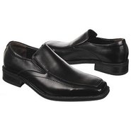 17585 Shoes (Black) - Men's Shoes - 13.0 M