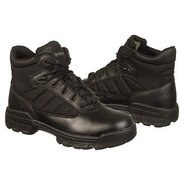 5  Tactical Sport Boots (Black) - Men's Boots - 10