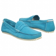 13411 Shoes (Caribbean Blue) - Men's Shoes - 6.5 M