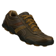 Opus-Staven Shoes (Brown) - Men's Shoes - 10.0 OT