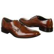 24990 Shoes (Burnished Tan) - Men's Shoes - 7.0 M