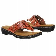 Calista Sandals (Coral Kiss) - Women&#39;s Sandals - 6