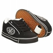 Wave Shoes (Black/White) - Kids&#39; Shoes - 12.0 M