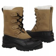 Eagle River Boots (Tan) - Men's Boots - 7.0 M
