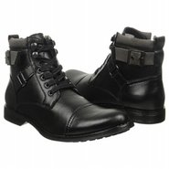 M-KOOPER Boots (Black) - Men&#39;s Boots - 8.0 M