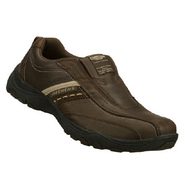 Artifact-Excavate Shoes (Chocolate) - Men&#39;s Shoes 