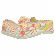 Lighthouse Shoes (White/Multi) - Kids' Shoes - 7.0