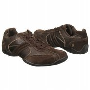Blake Shoes (Brown) - Men's Shoes - 7.5 M