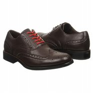 M-Harlow Shoes (Brown) - Men's Shoes - 11.0 M
