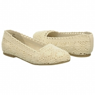 Sophia Shoes (Beige) - Kids' Shoes - 11.5 M