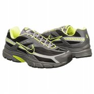 Initiator Evade Shoes (Black/Grey/Volt) - Men&#39;s Sh