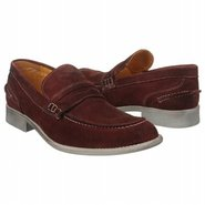 GBX 