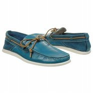 13409 Shoes (Electric Blue) - Men's Shoes - 11.0 M