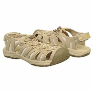 River Shoes (Sesame/Beige) - Women's Shoes - 6.0 M