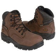 Precision Ultra Lite WPI Boots (Coffee) - Men's Bo