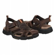 Summers Sandals (Gaucho) - Men's Sandals - 11.0 M