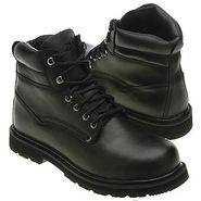 Dr. Scholl's Work Grafton ST Boots (Black) - Men's