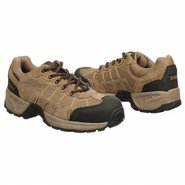 Excursion Lite Low CT WP Shoes (Taupe) - Men's Sho