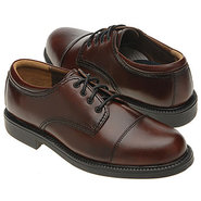Gordon Shoes (Cordovan) - Men's Shoes - 9.5 M