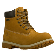 Rawling Boots (Wheat) - Men's Boots - 14.0 OT