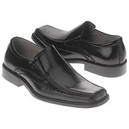 Danton Shoes (Black) - Men's Shoes - 14.0 M