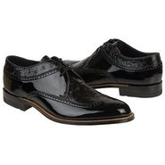 Dayton Shoes (Black) - Men's Shoes - 7.5 D