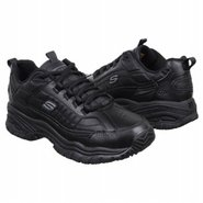 Galley Wide Shoes (Black) - Men's Shoes - 13.0 4E