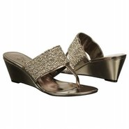 Nanette Sandals (Light Gunmetal) - Women's Sandals