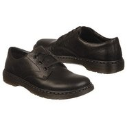Andre Shoes (Black) - Men's Shoes - 10.0 M