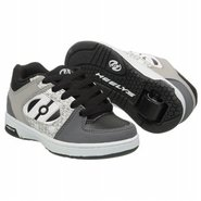 Element Shoes (Grey/Black/White) - Kids' Shoes - 1
