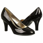 Anabelle Shoes (Black Patent) - Women's Shoes - 6.