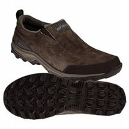 The 756 Shoes (Brown) - Men's Shoes - 15.0 D