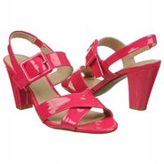 Ingrid Shoes (Pink Patent) - Women's Shoes - 8.5 M