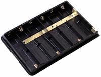 Alkaline Battery Tray for HX500/600 Series